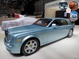 rolls royce concept download 2011 rolls royce 102ex electric concept oumma city com