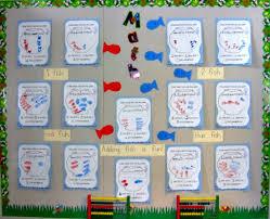 6 dr seuss inspired math activities free download teach junkie
