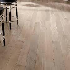 armstrong 5 engineered oak hardwood flooring in mystic taupe