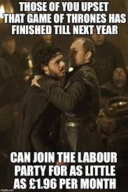 Game Of Thrones Red Wedding Meme - red wedding imgflip