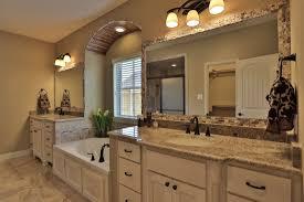painting wood bathroom cabinets white new bathroom ideas