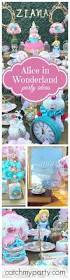 746 best alice in wonderland party ideas images on pinterest