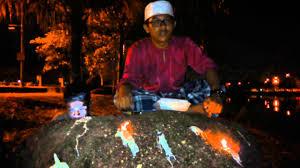 Minyak Hasbi unikl mitec mpu2313 amalan islam di malaysia minyak dagu ufi