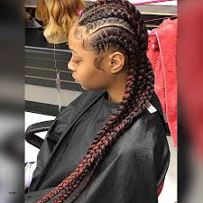 braided quick weave hairstyles curly hairstyles beautiful keri hilson curly hairstyl