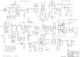 exciting peavey guitar wiring diagrams pictures wiring schematic