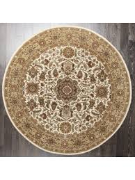 Rugs 8 X 8 Buy Hand Tufted Wool Rugs And Carpets Online At Best Price Rugsville