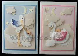 our new product for baby shower or nursery roc paper scissors