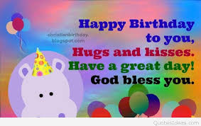 happy birthday wishes for with quotes wallpapers