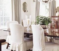 top best 25 dining chair slipcovers ideas on pinterest dining