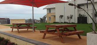 bench timber furniture outdoor furniture perth tables chairs