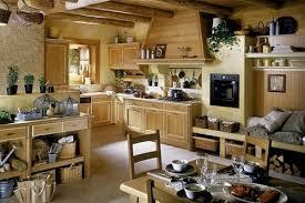 lorraine cuisine thionville lovely ca lorraine cuisine thionville id es de design canap with