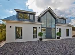 bungalow designs best 25 modern bungalow ideas on modern bungalow