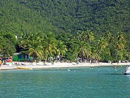 Cane Garden Bay Cottages Tortola - cane garden bay tortola ultimate bvi british virgin islands