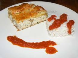 comment cuisiner la saumonette recettes de saumonette