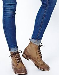 womens boots asos best 25 asos boots ideas on boots near me