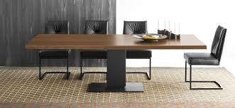 calligaris echo extending table table with ceramic top echo calligaris cs 4072 frc 250