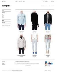shopify themes documentation shopify review 2013 e commerce