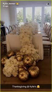 thanksgiving horror stories caitlyn jenner spends thanksgiving with kendall u0026 kylie photo