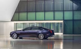 New Jaguar Xj Release Date 2019 Jaguar Xj Coupe Redesign And Release Date Best Pickup Truck