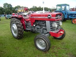 afbeeldingsresultaat voor massey ferguson 165 tractor mf