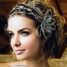 coiffure mariage cheveux courts 30 tutoriels faciles pour bien coiffer vos cheveux mi longs