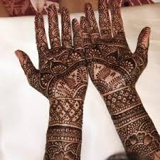 talented henna tattoo artists in rochester ny gigsalad