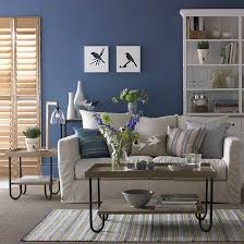 Decorating With Blue 190 Best Comfortable House Images On Pinterest Architecture