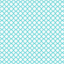 doodle craft more free printable patterns blog land