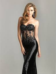 sexiest new years dresses tips to select party dresses thefashiontamer
