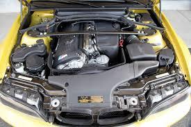 2002 bmw m3 engine 2002 bmw e46 m3 coupe glen shelly auto brokers denver colorado