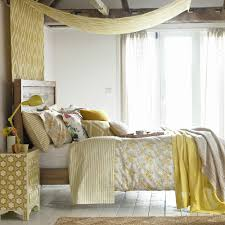 try these budget updates for smart bedrooms ideal home