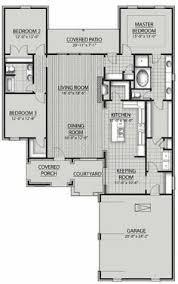 unique dsld homes floor plans new home plans design