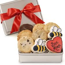 30 best cookie gifts and cookie bouquets images on