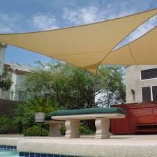 Wind Sail Patio Covers by Patio Shade Covers Home Depot U2014 Jen U0026 Joes Design Build A Patio