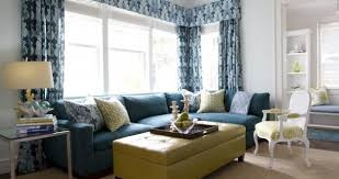 buying a sofa best sofas best sleeper sofa best sofa bed and best sectional sofa