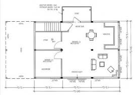 house layout generator the images collection of drawing inspiration generator floor plan
