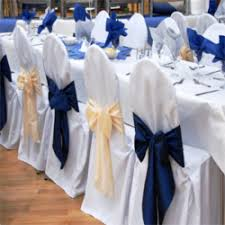 how to make chair sashes chair sashes manufacturers suppliers wholesalers