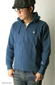 C3 Studios by Retom Rakuten Global Market Champion Champion Hoodie Full Zip