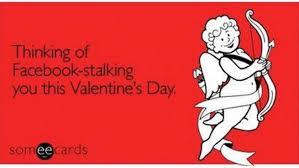 Best Valentine Memes - valentines day 2016 memes funny photos best jokes