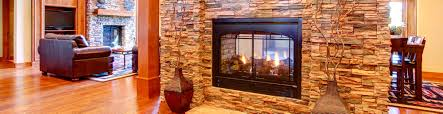 custom fireplaces in utah and idaho alpine fireplaces