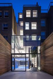21733 best architecture images on pinterest architecture