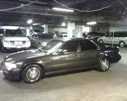 1991 acura legend information and photos momentcar