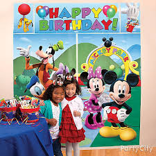 mickey mouse photo booth mickey mouse photo booth idea party city