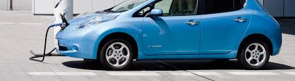 nissan leaf miles per charge why your next car will be an electric vehicle carvana blog