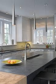 white kitchen cabinets soapstone countertops 54 white cabinet black countertop inspiring look cabinets