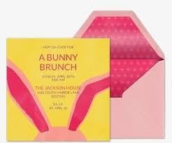 easter brunch invitations out these eggcellent easter brunch recipes evite