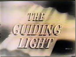 guiding light season 5 episode 181 pdx retro blog archive longest running drama went to tv on this