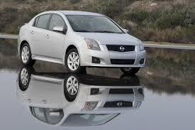 nissan sentra b13 body kit best car for all nissan adds sentra fe 2 x sr to sentra lineup