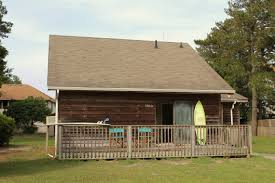 chill beach and surf bungalow obx liveswell