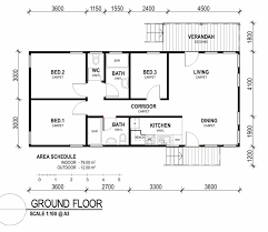 floor plan nice ideas storage of plans for house on with three two